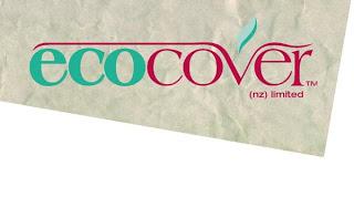 EcoCover Logo